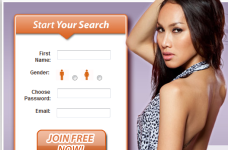 Asian dating philippines