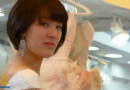 korean bride