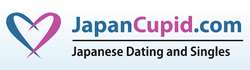 japan cupid logo