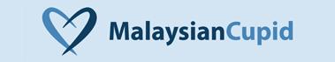 malasian cupid logo