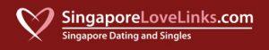 singapore love links logo