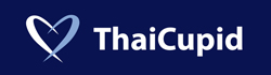 thai cupid logo
