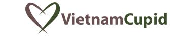 vietnam cupid logo