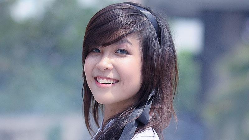 Dating japanese women