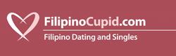 Flipinocupid logo