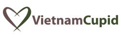 VietnamCupid logo