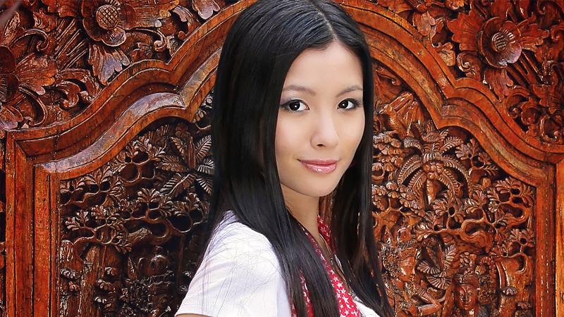 Dating Kazakh women