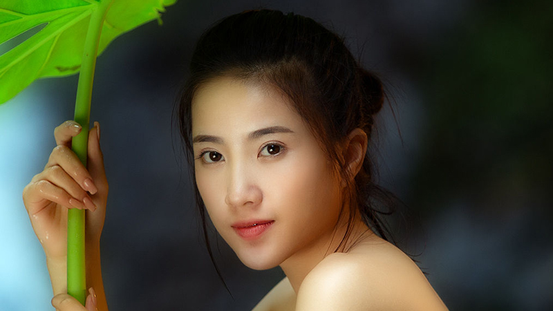 Dating Laos women