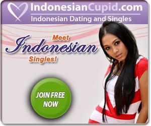 IndonesianCupid English