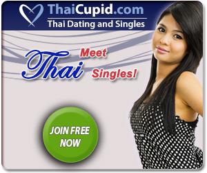 ThaiCupid English