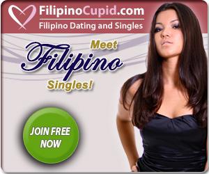 FilipinoCupid English