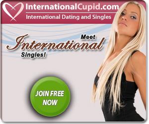 InternationalCupid English