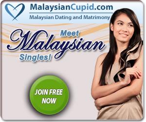 MalaysianCupid English