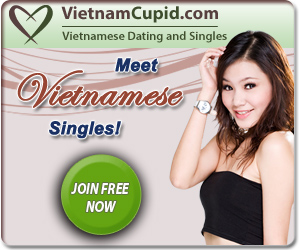 VietnamCupid English