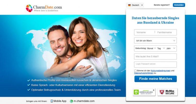 Erste nachricht auf muslim dating sites
