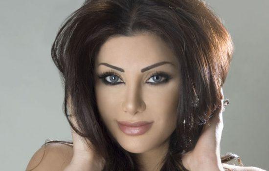 Dating Lebanese women