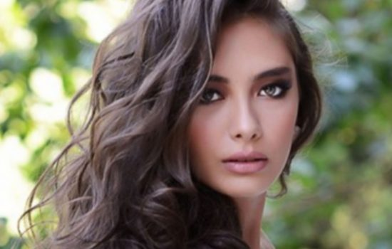 Dating turkish women