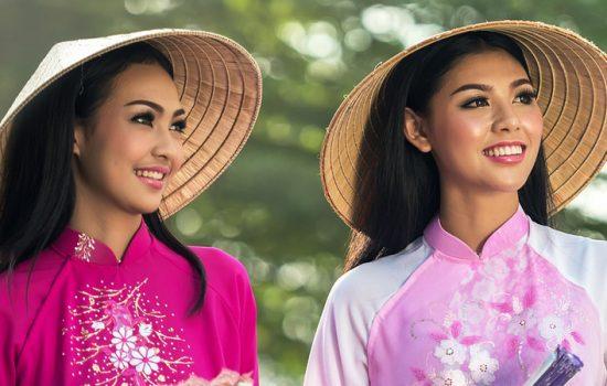 Vietnam Brides